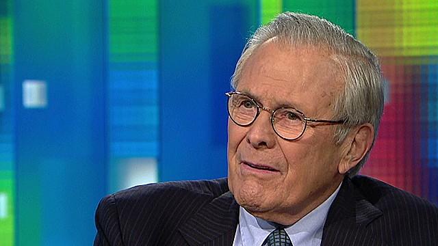 pmt sot donald rumsfeld benghazi_00013418.jpg