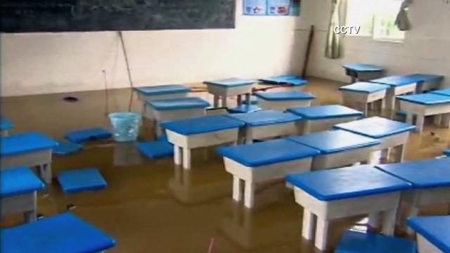 vo china flooding_00004206.jpg