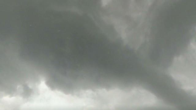 exp early blackwell tornado texas_00004909.jpg