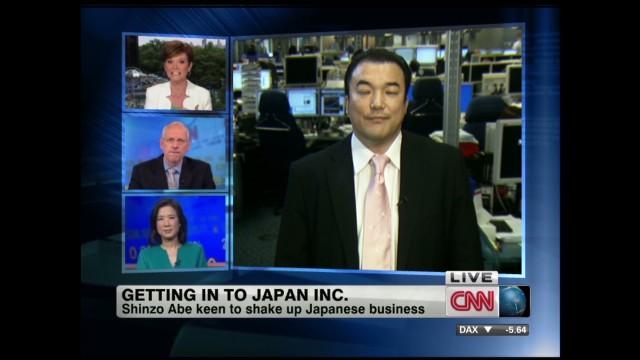 exp Japanese business _00002001.jpg