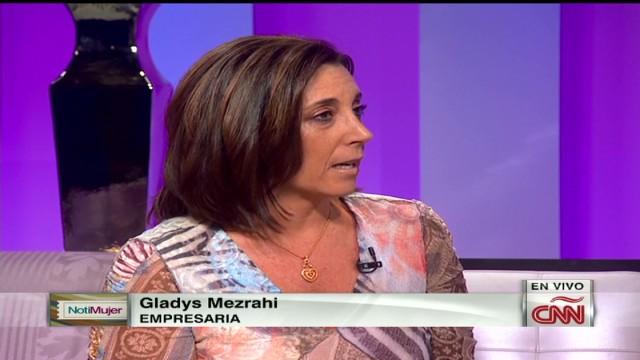 cnnee invtvw gladys mezrahi business_00010621.jpg