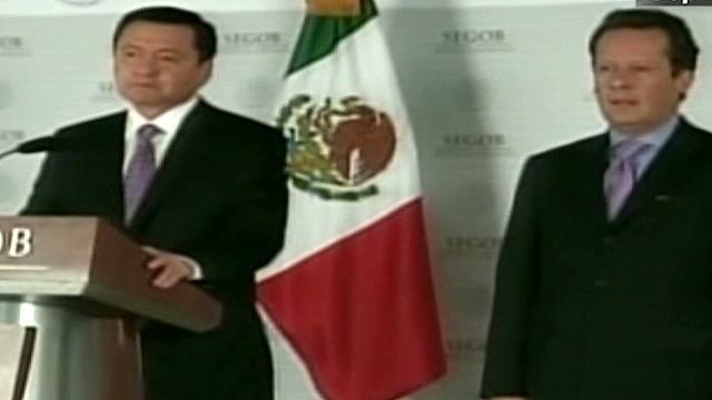 cnnee umana mexico scandal profeco restaurant_00002117.jpg