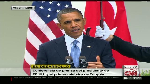 cnnee obama press conference turkey_00020603.jpg