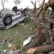 11 tx tornado 0516