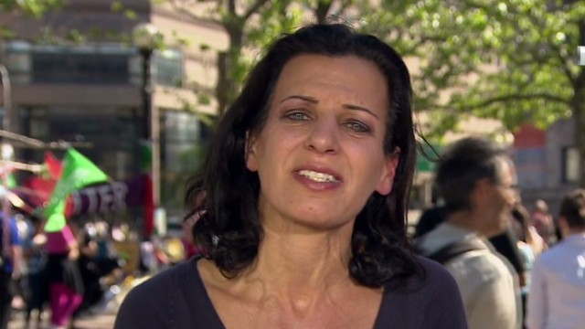 Lead Juliette Kayyem lost terrorists _00002001.jpg