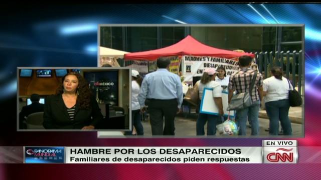 cnnee krupskaia alis mexico report disappeared_00002223.jpg