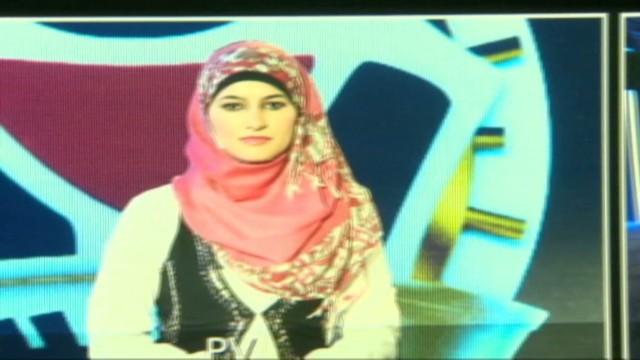 cnnee levy palestine reality tv president_00001819.jpg