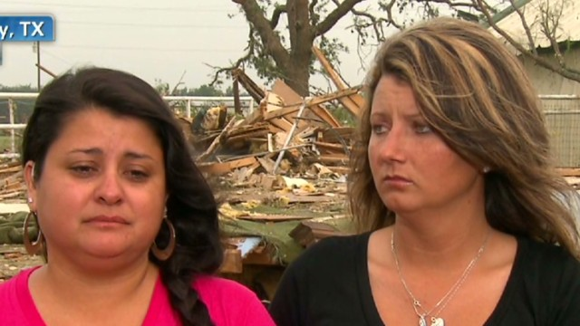 exp point texas tornadoes ditto lopez one_00013019.jpg