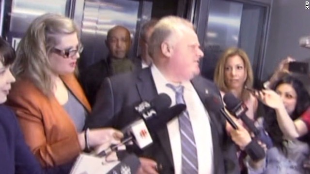 vo rob ford drug allegations walk_00002015.jpg