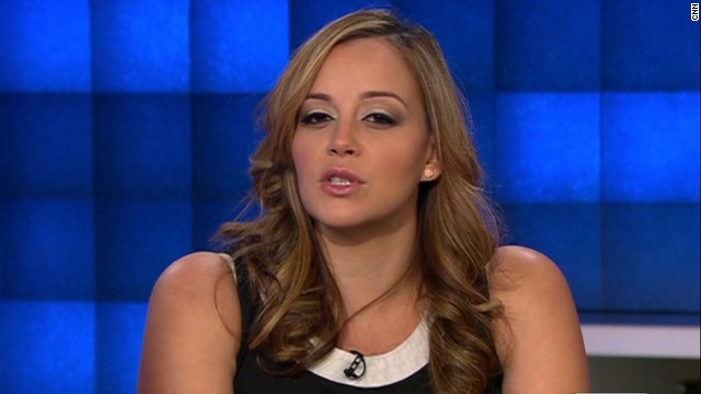 cnnee showbiz intv jenni rivera family 3_00025803.jpg