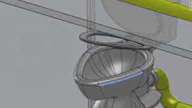 orig.ideas.toilet.of.future_00001213.jpg
