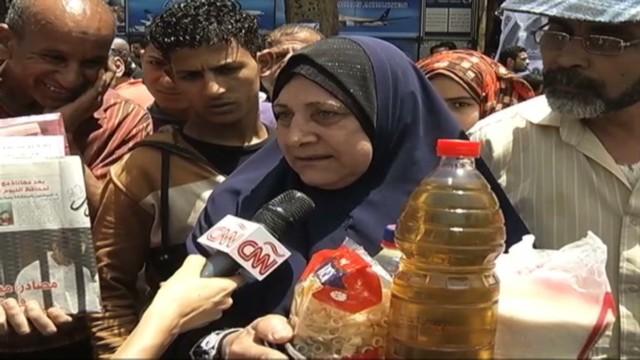 cnnee balderas egypt anti-government protest_00001329.jpg