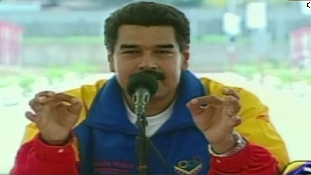 cnnee pano osmary venezuela government_00010612.jpg