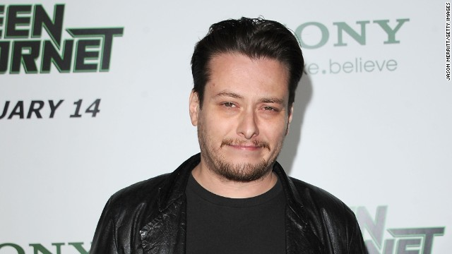 "Edward Furlong is best known for his role in ""Terminator 2: Judgment Day."""