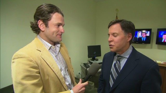 pmt bob costas green room jason kurtz_00035108.jpg