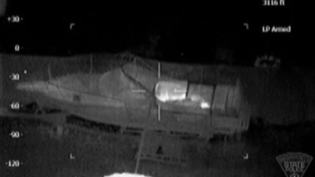 Boston Bombing Boat Msg_00000715.jpg