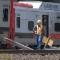 01 train derailment 0518