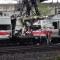 01 train derailment 0519