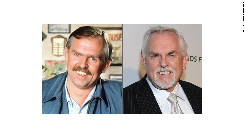 "After playing postal worker and bar regular Cliff Clavin, John Ratzenberger has done voice work on TV shows like ""Captain Planet"" and Pixar movies like ""Toy Story,"" ""Cars,"" ""Wall-E"" and last summer's ""Brave."" In 2013, he joined FX's comedy ""Legit"" and will voice the Abominable Snowman in June's ""Monsters University."""