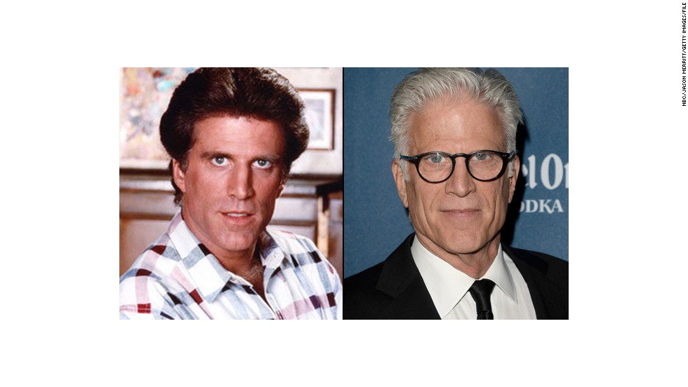 "Since holding down the neighborhood bar as former baseball player and ladies' man Sam Malone, Ted Danson has been busy. He's starred in ""Becker,"" ""Bored To Death,"" ""Damages"" and ""Curb Your Enthusiasm."" For the past two years, he's been a part of CBS's ""CSI: Crime Scene Investigation"" team."