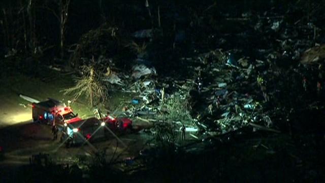 sot oklahoma tornado trailer park_00002322.jpg