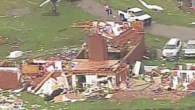 natpkg midwest storm damage_00005107.jpg