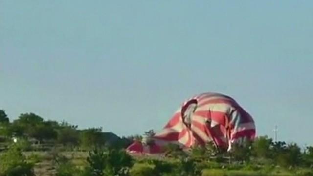 early Turkey hot air balloon crash_00001323.jpg