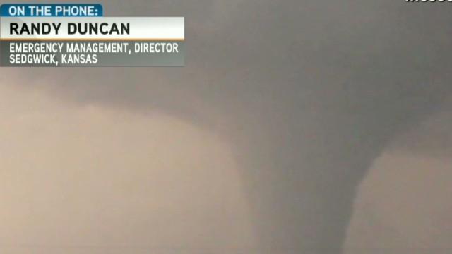exp early duncan tornado_00013725.jpg