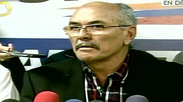 cnnee venezuela ismael garcía statement_00024723.jpg