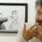 03 syria cartoonist