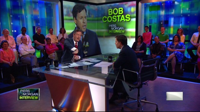 exp pmt bob costas quizzing each other_00002001.jpg