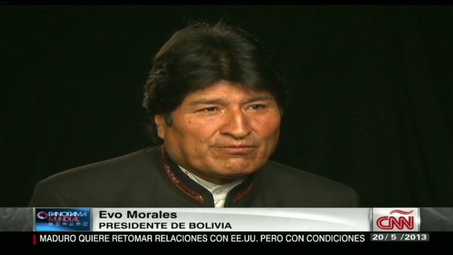 cnnee evo morales interview part 2_00005905.jpg