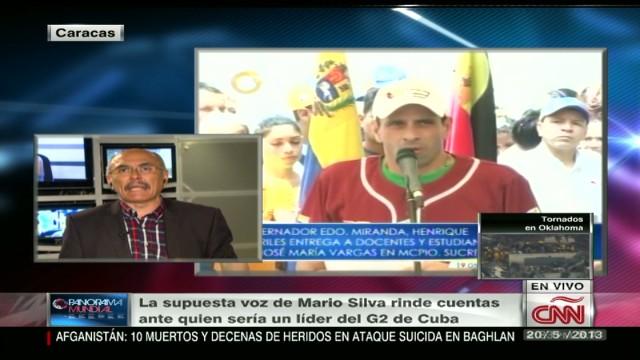 cnnee venezuela charges corruption new claims ismael garcia intvw_00031329.jpg