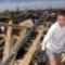 06 1999 Oklahoma tornado