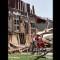 07 1999 Oklahoma tornado