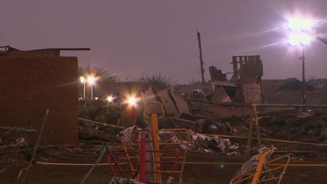pmt major general myles deering oklahoma moore mile wide tornado_00011315.jpg