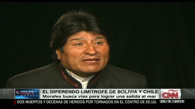 cnnee interview evo morales bolivia _00003702.jpg