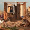 21 oklahoma city tornado 0520