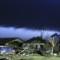 01 ok tornado 0521