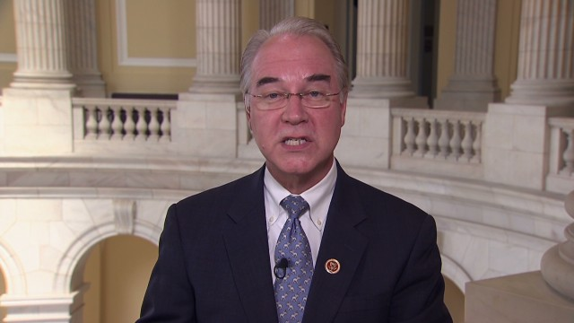 exp Lead Rep. Tom Price tea party IRS_00025727.jpg
