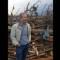 04 ok tornado 0521