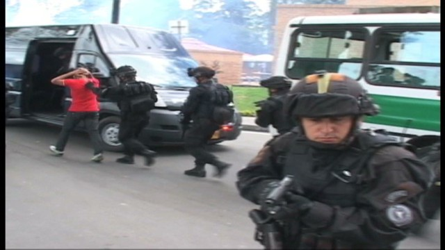 cnnee ramos colombia pacific alliance security_00022718.jpg