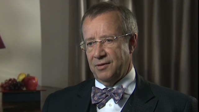 qmb.estonia.president.thomas.Ilves_00014522.jpg