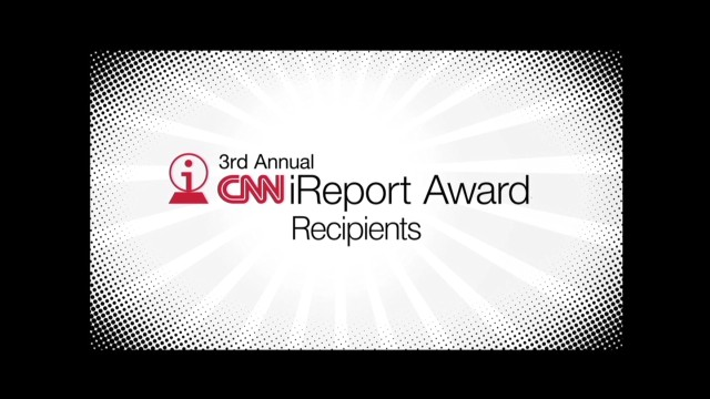 ireport for cnn may awards_00003227.jpg
