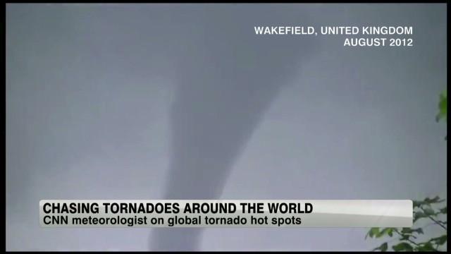 exp worlds.tornado.hot.spots.amanpour_00021804.jpg