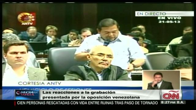 cnnee panorama venezuela reax recording_00020616.jpg