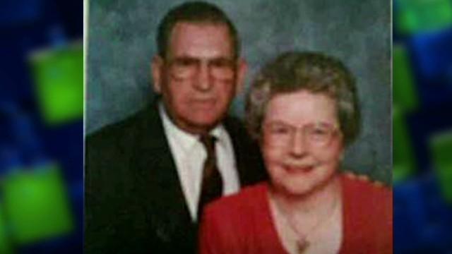 pmt missing grandparents okla tornado_00024322.jpg