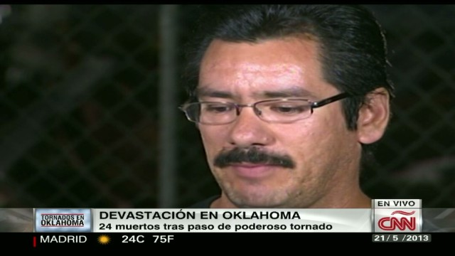 cnnee concl devastation oklahoma report victims_00033917.jpg