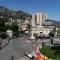 Monaco GP beauty