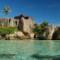best beaches-4 Anse Source d'Argent